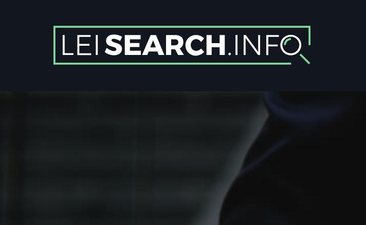 LE search